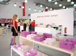 Barbour outlet store ingolstadt for United colors of benetton online shop outlet