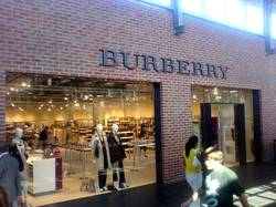 burberry uk outlet wp3b  burberry factory shop